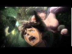 ATAQUE A LOS TITANES 2. ALAS DE LA LIBERTAD de Tetsuro Araki