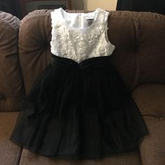 Girl Toddler, Tulle, Victorian, Skirts, Clothes, Dresses, Fashion, Outfits, Vestidos