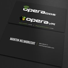 Create a stand out business card for a professional bookkeeper by business cards for 2 employees colourmoves