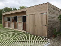 www.bearwood.be index.php webshop tuin-dier tuinhuizen paardenstallen 1690 paardenstal-design-maatwerk-detail