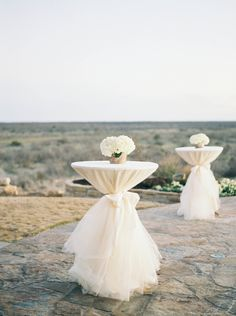 Photography: Nicole Berrett Photography - www.berrettphotography.com Read More: http://www.stylemepretty.com/2015/06/09/elegant-texas-ranch-wedding/