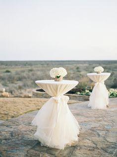 Photography: Nicole Berrett Photography - www.berrettphotography.com  Read More: http://www.stylemepretty.com/2015/06/09/elegant-texas-ranch-wedding/