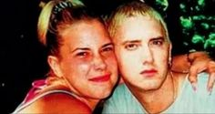 Remember Kim? See What Eminems Ex-Wife Looks Like Now