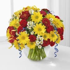 Image result for photos of flowers in vases Flower Photos, Vases, Floral Wreath, Wreaths, Flowers, Plants, Image, Home Decor, Floral Crown