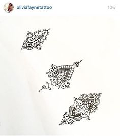 Image result for small eastern tattoos