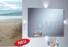 Badezimmerspiegel Led Lucerna Spiegel  http://www.badspiegel.org/spiegel/badezimmerspiegel-led/a-300871849/#.UPkL3n4b58E
