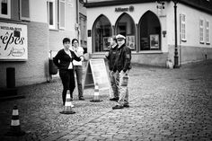 https://flic.kr/p/zj4DqS | Cordoned | Wetzlar DE. 03.09.2015 Leica MM 246; APO Summicron-M 50mm 1/750sec; f/2; iso320