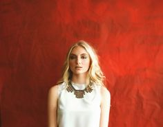 Michelle Ross - Veritas Collection #jewels www.mnross.com