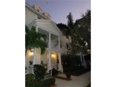 In Abacoa, downtown near Roger Dean Stadium. Find this home on Realtor.com