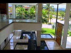 Casa 781 -- Arquitetura Arrojada -- Venda, Jardim Acapulco