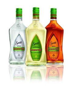 Tequila - Tequilla Ekskluzywne Alkohole