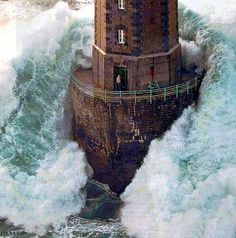 """""""The Lord is my rock, my fortress and my deliverer; my God is my rock in whom I take refuge.""""   -- Psalm 18:2"""