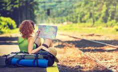 Donde puedes viajar sola sin peligro