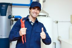 Hire Professional Plumber for Your Gas Fitting Services