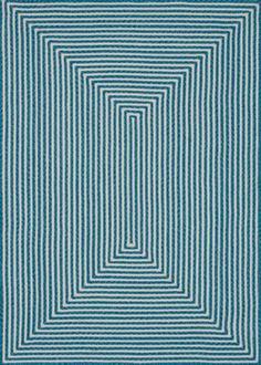 Loloi #Collections June 2012 #indoor/outdoor #carpet