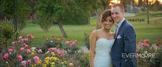 Beau & Marilu | Wedding Highlight Film | www.evermoorefilms.com