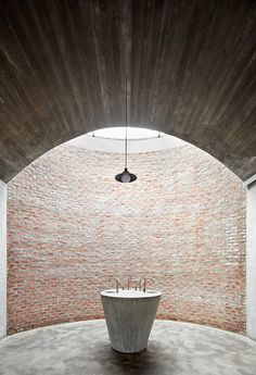 jorge-vidal-tomas-victor-rahola-mont-ras-winery-girona-catalonia-spain-designboom-02