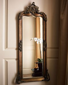 50 Best Mirror Mirror On The Wall Images Mirror