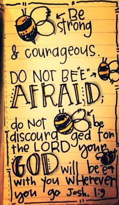 Bee puny