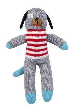 Blabla Doll - Mini Andiamo the Dog Bla Bla Blabla http://www.amazon.com/dp/B00H0LEIAK/ref=cm_sw_r_pi_dp_P2Ngwb1DWFY8T