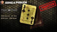 17 Agen Ceme Online Terbaik Indonesia Ideas Agen Online Poker