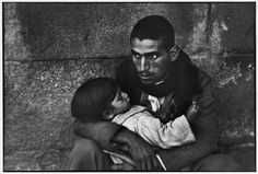 Madrid during the Spanish Civil War, 1933, by Henri Cartier-Bresson. http://collective-history.tumblr.com/