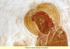 The real color of Jesus.  How did Jesus and the Hebrews become WHITE?