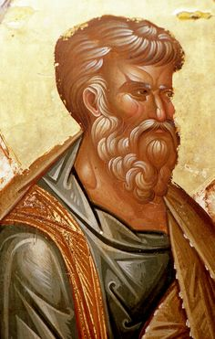 Byzantine Art, Orthodox Icons, Saints, Statue, History, Face, Painting, Journal, Religious Art