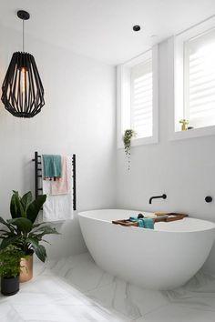885 best bathroom ideas images on pinterest in 2018 rh pinterest com
