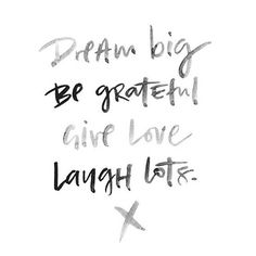 13 Cheerful Quotes About Laughter Smile Quotes, Words Quotes, Wise Words, Sayings, Sunday Captions, Favorite Quotes, Best Quotes, Inspiring Quotes, Funny Motivational Quotes