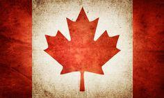 Bientôt le début de l'aventure canadienne.