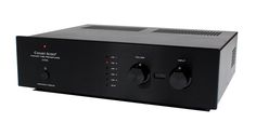 Canary Audio C700 Stereo Preamplifier