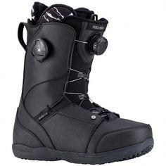 Fishing Boots With Felt #fishingpicoftheday #FishingBoots Snow Boots, Winter Boots, Ride Snowboard, Fishing Boots, Snowboard Bindings, Fun Winter Activities, Snowboarding Men, Winter Hiking, Lake George