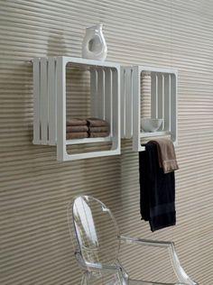 bad-heizkörper - zehnder -großes bad? | badezimmer | pinterest ... - Heizkörper Für Badezimmer