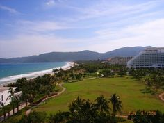 Want a 15-day #FREE trip to #Sanya and even $30,000? Join our…