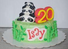 http://4.bp.blogspot.com/-Y6l3sq7v_po/Tp40jGGPRhI/AAAAAAAAGEI/WUAe9WqeOFE/s1600/3-panda-cake.jpg