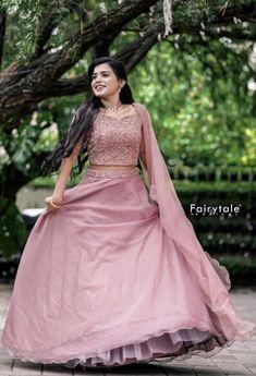Long Dress Design, Designer Dresses, Ship, Bride, Formal Dresses, Book, How To Wear, Fashion, Wedding Bride