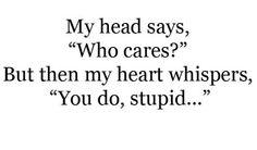 #stupid
