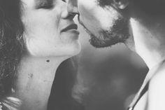 Séance photo de couple. Photographe professionnelle Celine, Photo Couple, Photos, Professional Photographer, Photography, Pictures
