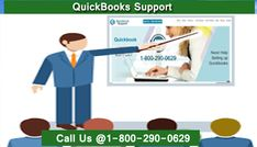 QuickBooks support is necessary for your business to work successfully, you have to work on each area of the business, or invest money in the support team to help when required. Bookkeeping Software, Accounting Software, Quickbooks Help, Business Organization, Investing Money, Bank Account, Manners, Organizations, Running