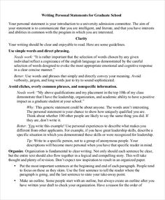 """academic decathlon essay help I try to proofread my paper as often as i can, but when i lack the time, i just go online and search for a """"proofread my essay"""" service which i can rely on i ask for help even for my dearest projects, and i wasn't disappointed by a paper rater not even once."""