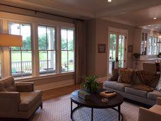 425 Lesesne Street On The April 2015 Daniel Island Luxury Home Tour  (Charleston, SC Area) | Gorgeous Work By Nautilus Company: NautilusCo.com