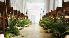 Wedding Ceremony - Wedding Colours, Wedding Themes, Wedding colour palettes