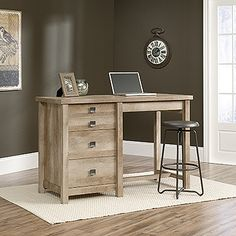 Genial Bedroom, Living Room And Office Furniture U2014 Sauder Furniture #spon