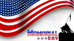 Memorial Day 2016 messages thank you: Memorial Day, also known as Decoration Day, on this day people remembers the dead Union Confederates soldiers Memorial Day Message, Happy Memorial Day, Message Quotes, Inspirational Message, Memorial Day Pictures, July Background, Mormon Messages, Fourth Of July Shirts, Pet Care Tips