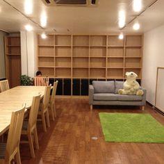 JUSO Coworking – 大阪・十三のコワーキングスペース » 設備・料金・システム