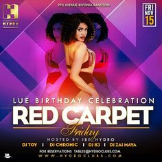 Untitled Birthday Celebration, Dj, Babe, Club, Lifestyle, Celebrities, Party, Photos, Celebs