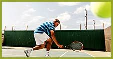 Click here for more information on Mark Fairchilds, Director of Tennis and BAC tennis programs. http://atthenettennis.com/dnn/