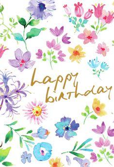 Liz Yee D 3 - Happy Birthday Funny - Funny Birthday meme - - Liz Yee D 3 The post Liz Yee D 3 appeared first on Gag Dad. Happy Birthday Fun, 22nd Birthday, Happy Birthday Quotes, Happy Birthday Images, Happy Birthday Greetings, Birthday Pictures, Happy Birthday Flowers Wishes, Humor Birthday, Birthday Wishes Messages