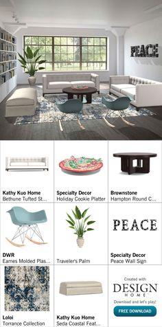 Created with Design Home! Travellers Palm, Outdoor Furniture Sets, Outdoor Decor, Tropical Decor, Wall Signs, The Hamptons, House Design, Home Decor, Wall Plaques